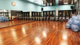 Allstar Gym