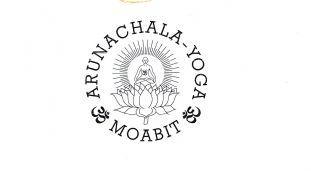 Arunachala Yoga & Energy Dance - Groninger Str