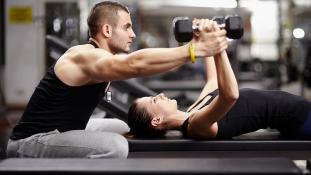 Cardio Fitness Club Starnberg