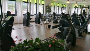 Fair Fitness PLUS Aalen