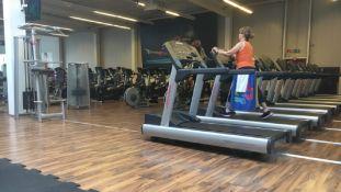 Ai Fitness - Studio Krefeld