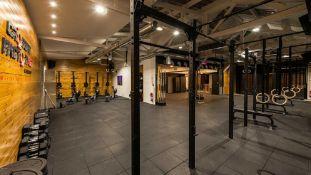 CrossFit® Factory