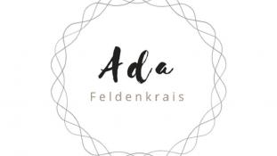 Ada Feldenkrais - Feldenkrais Zentrum Schöneberg