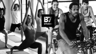 B7 Studio
