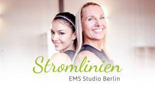 Strom-Linien Studio