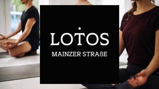 Lotos Yoga - Mainzer Straße