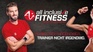 Ai Fitness - Studio Bielefeld