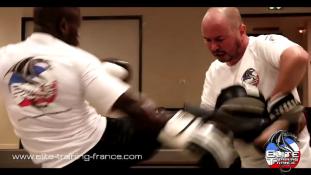 Elite Training France - Paris 14