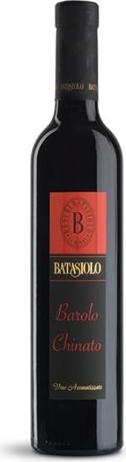 Produktbild på Batasiolo