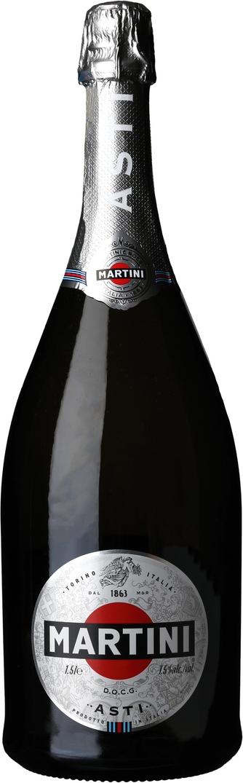 Produktbild på Asti Martini