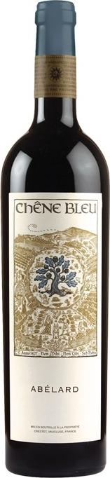 Produktbild på Chêne Bleu Abélard