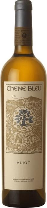 Produktbild på Chêne Bleu