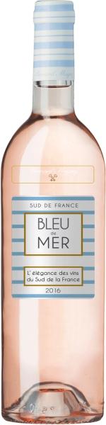 Produktbild på Bleu de Mer