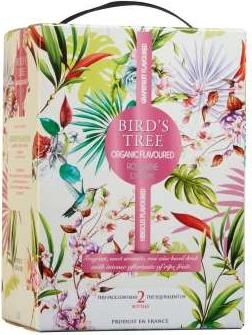 Produktbild på Bird's Tree