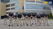 Michigan Medicine Security SAVE Team