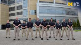 Michigan Medicine Security SAVE Team