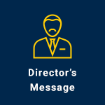 Executive Director Message