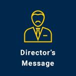 Executive Director Message