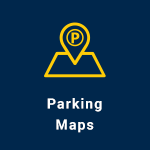 parking maps icon