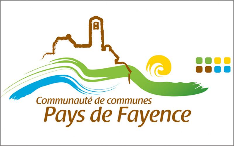 Pays de Fayence : Contrat de ruralité signé