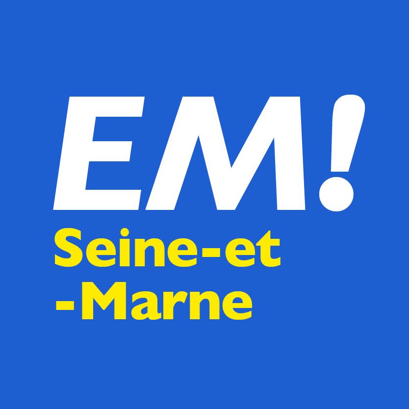 La Seine-et-Marne En Marche !