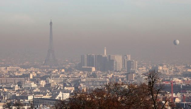 La qualité de notre air, un sujet trop important pour être pris en otage