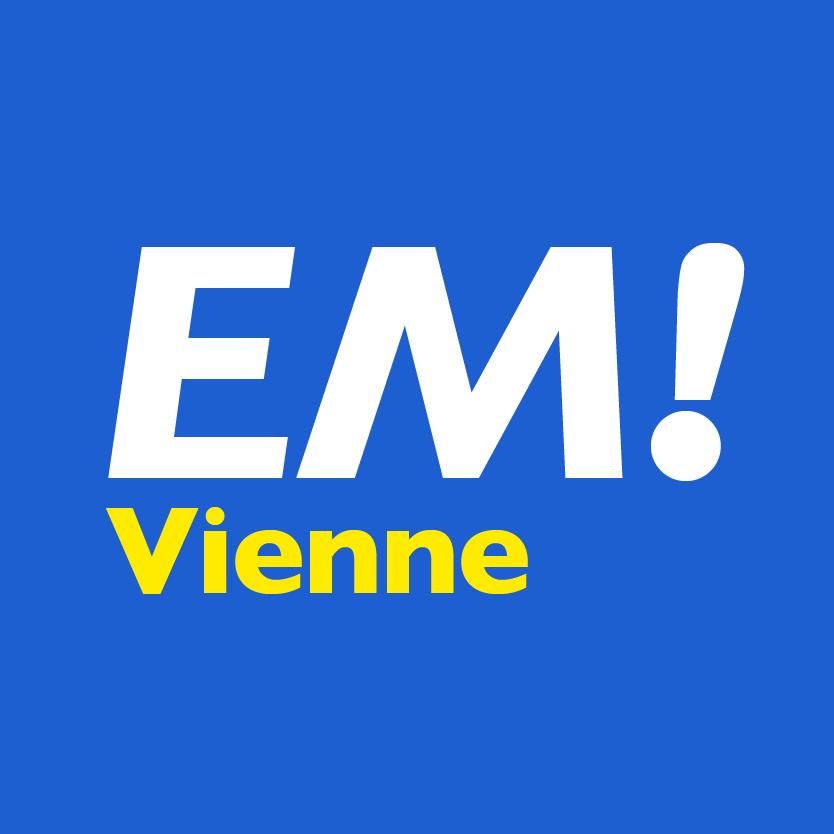 La Vienne En Marche !