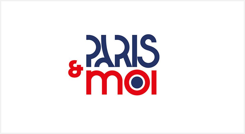 Paris & moi, les résultats du 11e