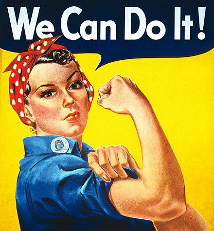 Femmes et politique - Pourquoi sont-elles si peu nombreuses à s'engager ?