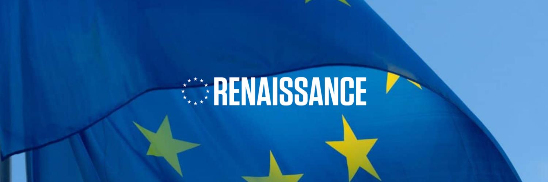 Visio-Renaissance spéciale Français de l'Etranger