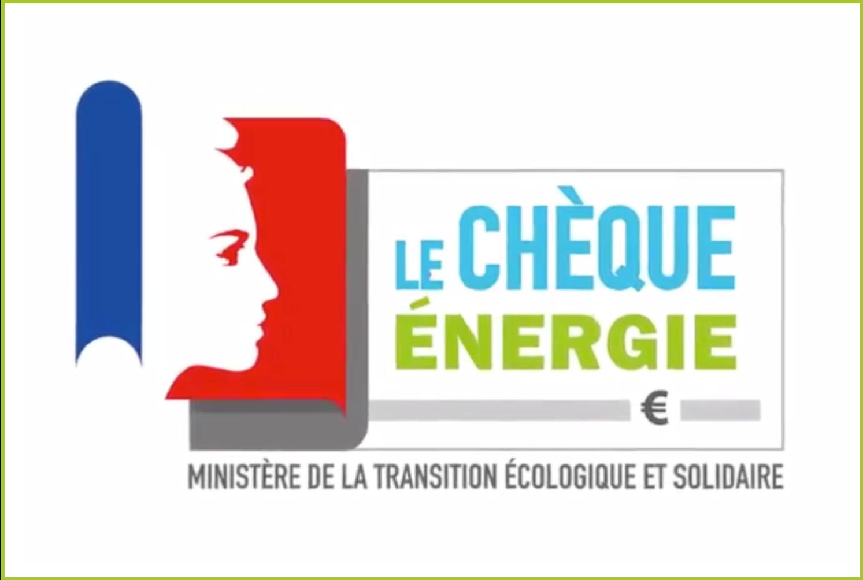 Retour sur la campagne d'envoi des chèques énergie pour 2019