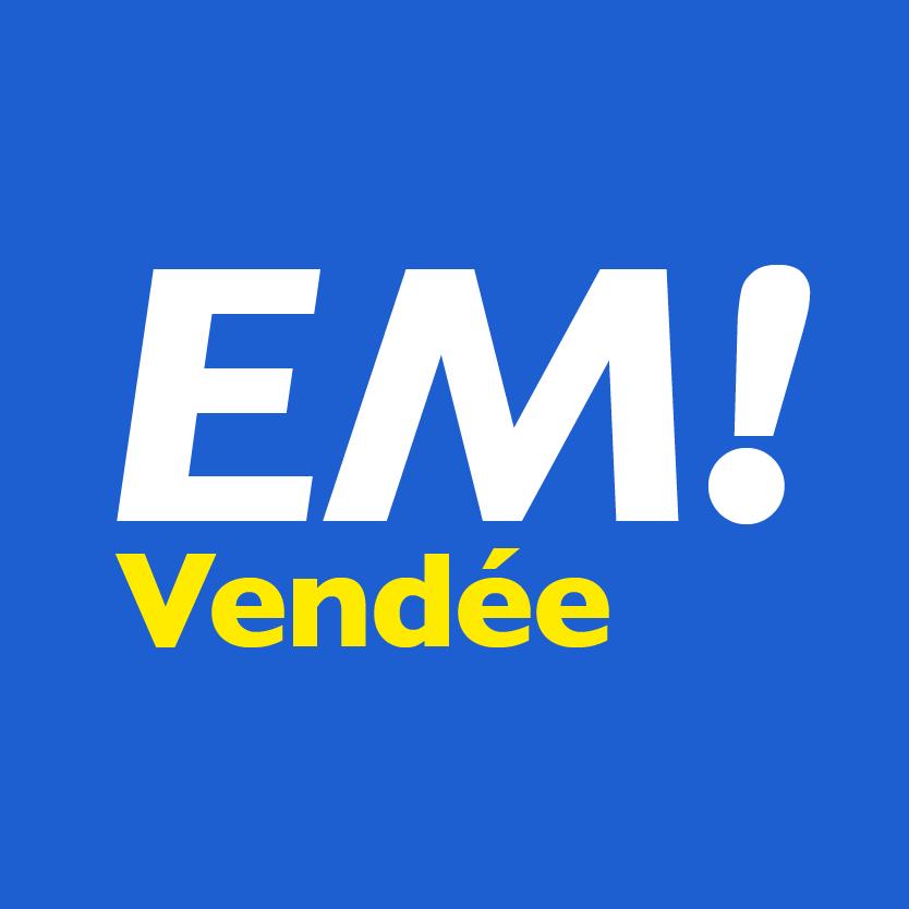 La Vendée En Marche !