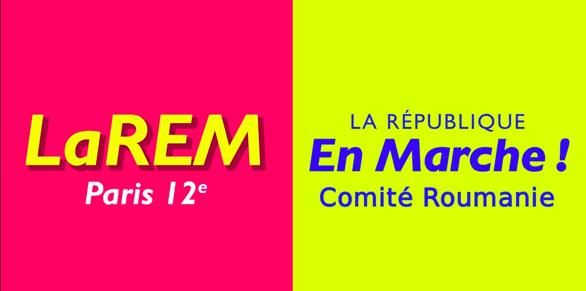 Le jumelage Paris 12ème - Bucarest : l'Europe en Marche !