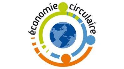 Economie circulaire : la loi portée par Brune Poirson fera entrer la France dans une nouvelle ère