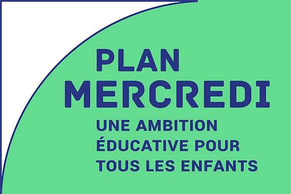 Plan Mercredi : une ambition éducative pour tous les enfants