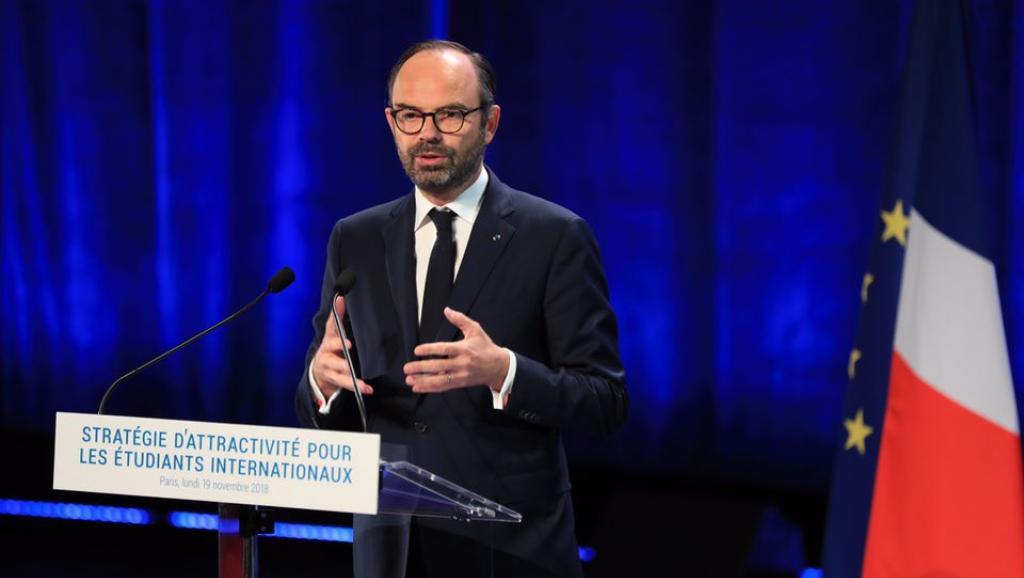 Redonner à l'université française son attractivité mondiale