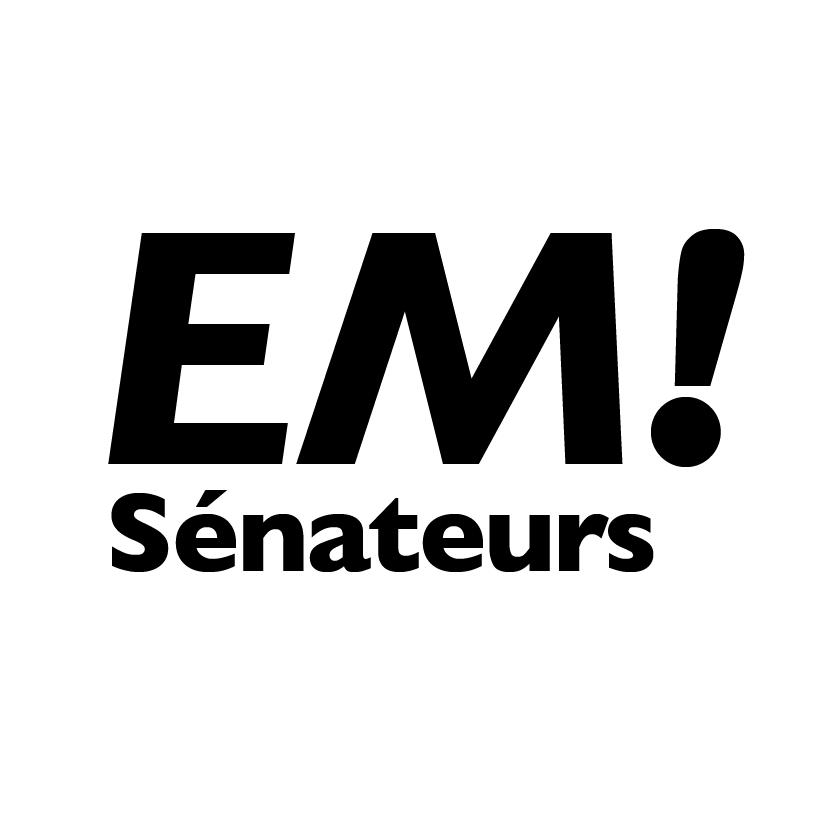 Les Sénateurs