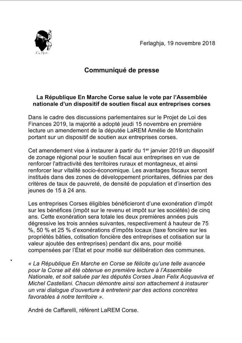 Amendement de Mme Amélie de Montchalin, députée LREM