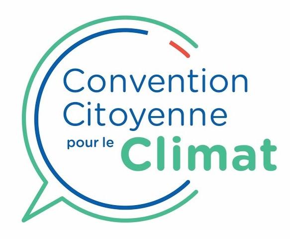 La Convention Citoyenne pour le Climat achève ses travaux