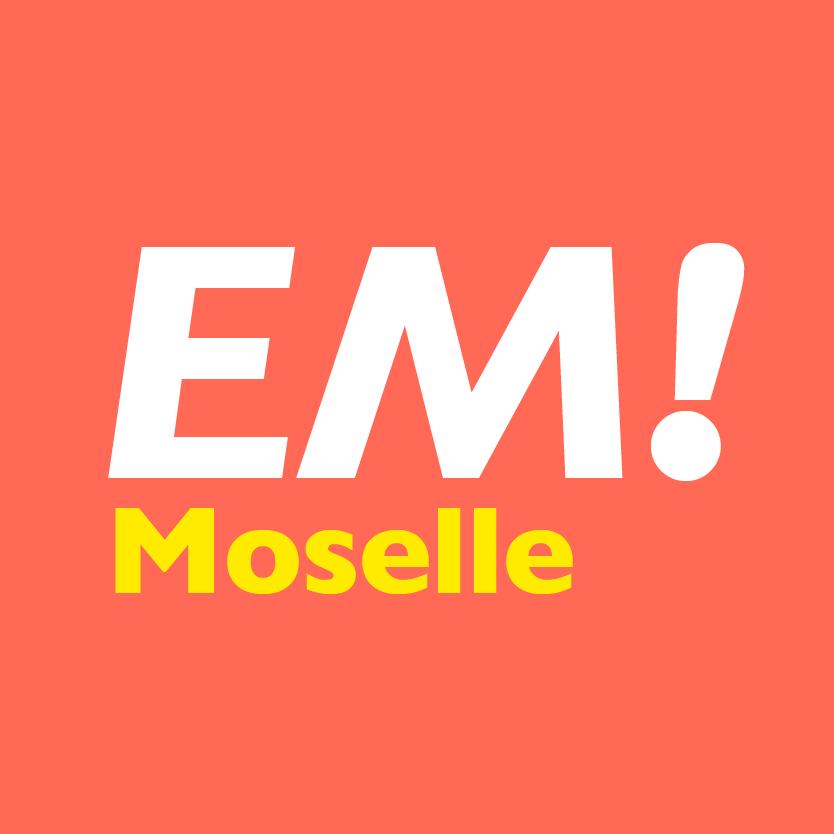 La Moselle En Marche !