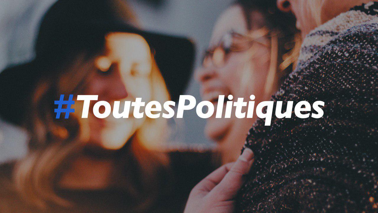 Le programme « Toutes Politiques »
