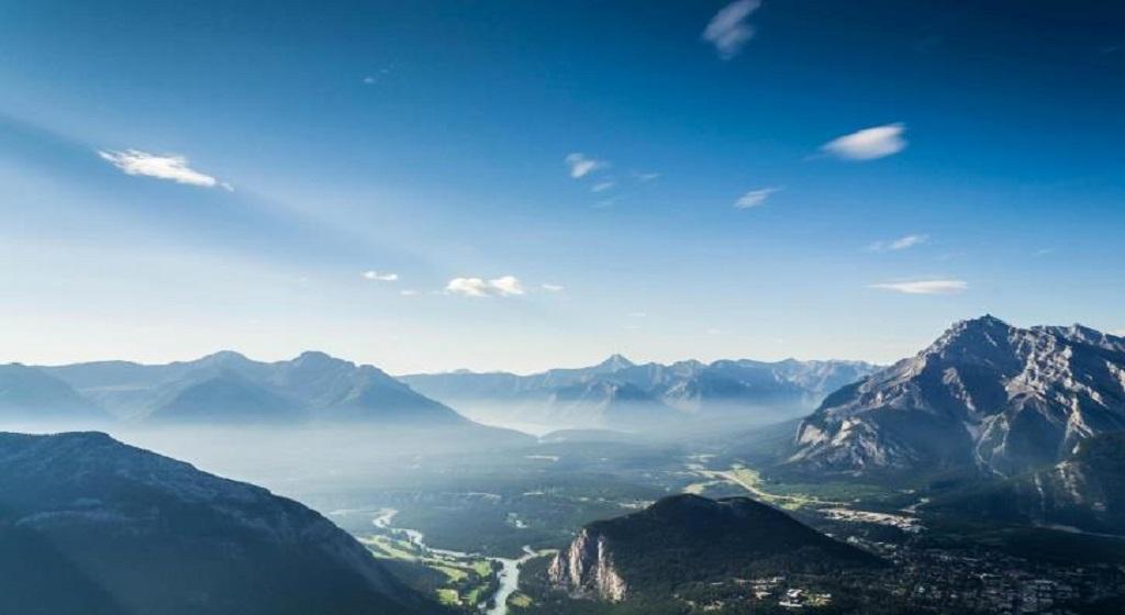LaREM!Suisse : notre mission à vos côtés !!