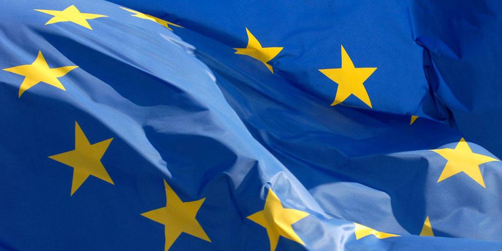 [ Actualités ] Lancement de la Grande Marche Européenne à Rennes