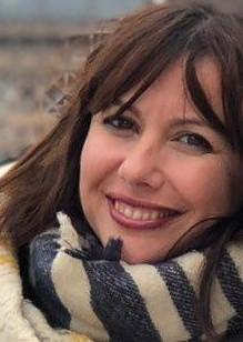 Marie Noelle ADESSO, infirmière libérale, webmaster