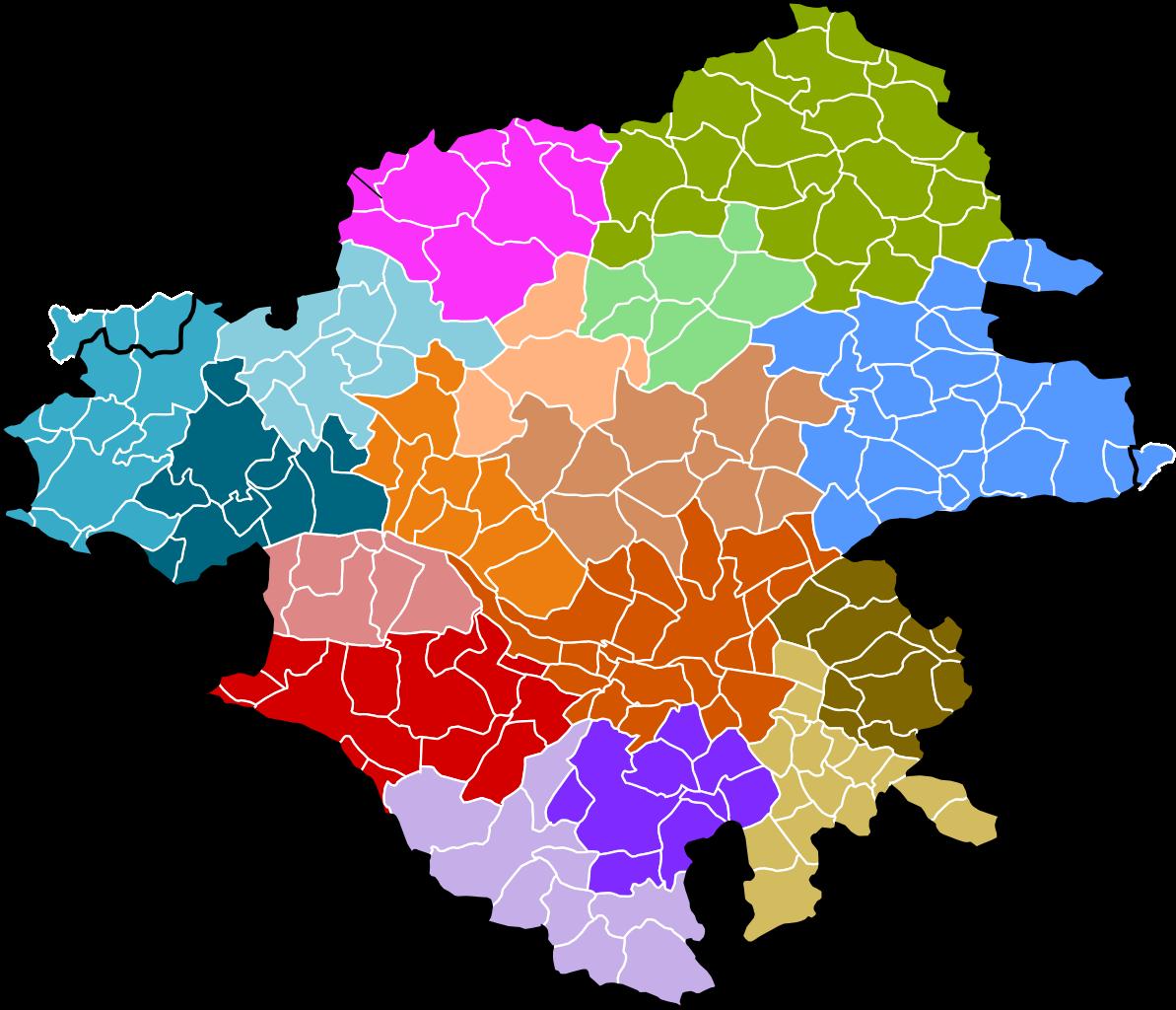 Municipales en Loire-Atlantique : analyse des résultats pour LREM