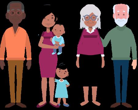 Consultation citoyenne sur les retraites