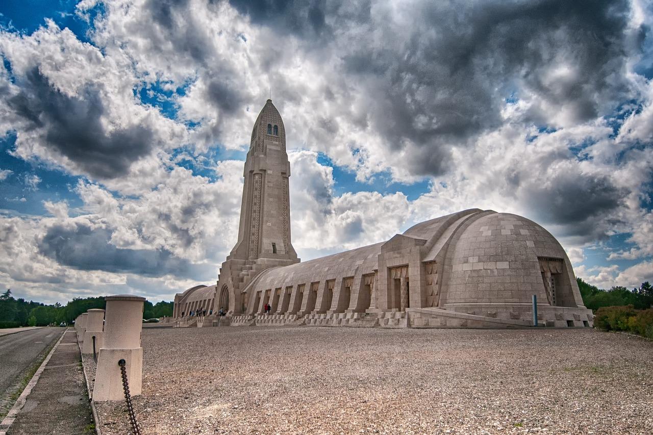 Aucun hommage ne sera rendu à Pétain samedi, il n'en a jamais été question