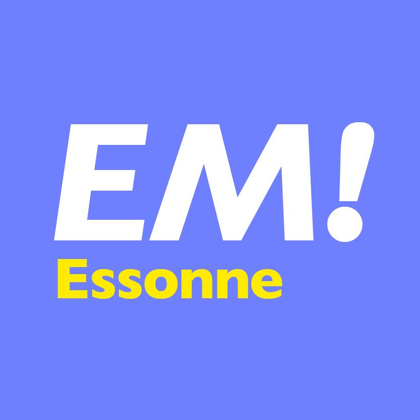 L'Essonne En Marche !