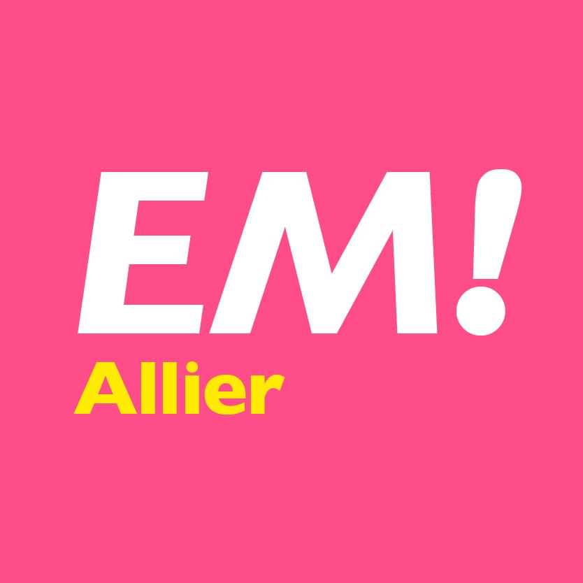 L'Allier En Marche !