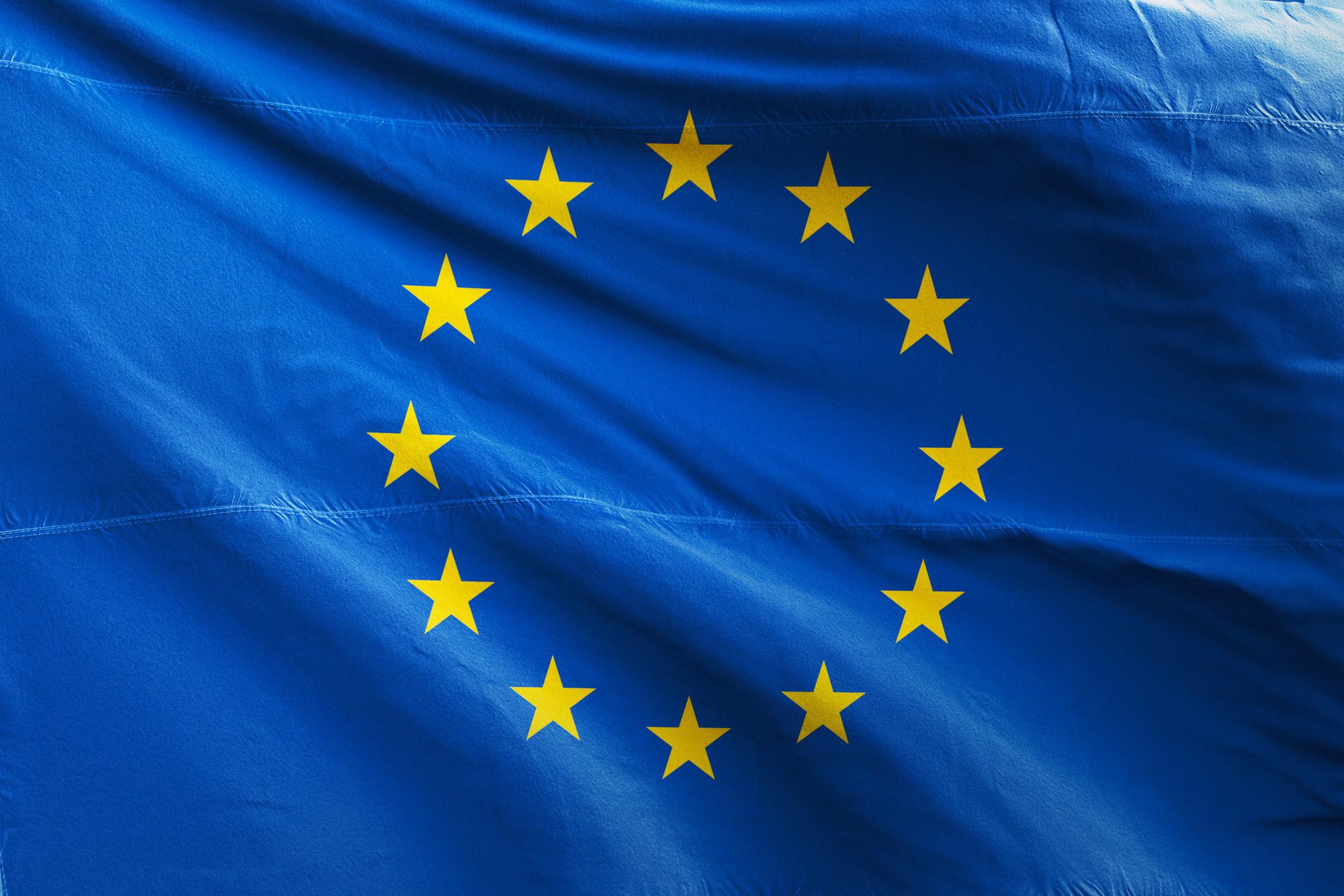 Pour une Renaissance européenne